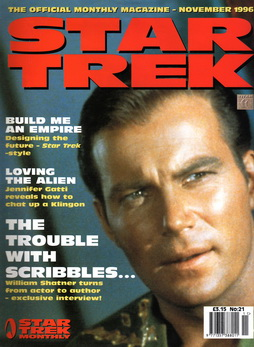 Star Trek Gallery - ST-StarTrek_Monthly-UK-1196.jpg