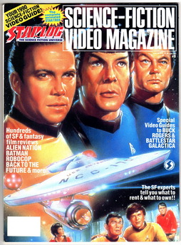 Star Trek Gallery - ST-Starlog_sci-fi_video_mag-no2-1990.jpg