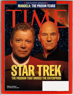 Star Trek Gallery - ST-Time-1994.jpg