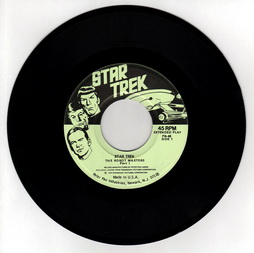 Star Trek Gallery - STPR46-record-1979-003.jpg