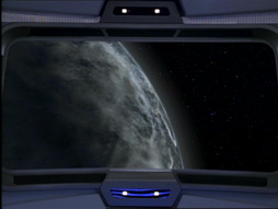 Star Trek Gallery - Time_and_Again_017.jpg