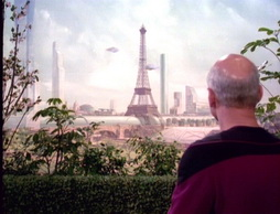 Star Trek Gallery - paris036.jpg