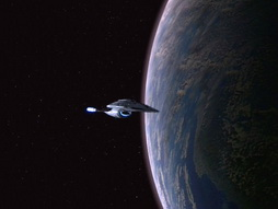Star Trek Gallery - prophecy_270.jpg