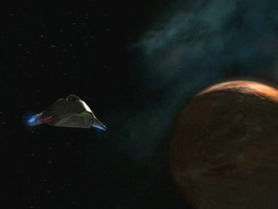 Star Trek Gallery - q2_289.jpg