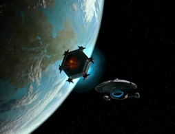 Star Trek Gallery - retrospect001.jpg