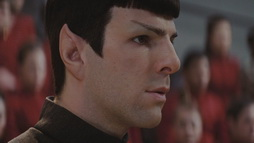 Star Trek Gallery - Star-Trek-gallery-movies-0107.jpg