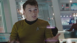 Star Trek Gallery - Star-Trek-gallery-movies-0121.jpg