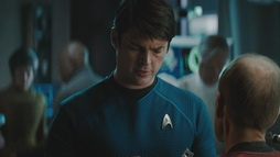Star Trek Gallery - Star-Trek-gallery-movies-0125.jpg