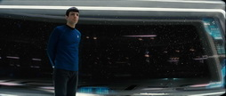 Star Trek Gallery - Star-Trek-gallery-movies-0188.jpg