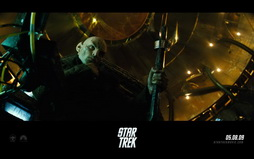 Star Trek Gallery - Star-Trek-gallery-movies-0216.jpg