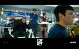 Star Trek Gallery - Star-Trek-gallery-movies-0217.jpg