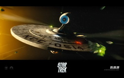 Star Trek Gallery - Star-Trek-gallery-movies-0218.jpg
