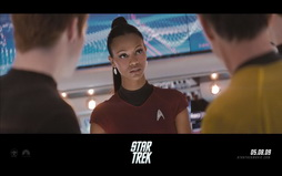 Star Trek Gallery - Star-Trek-gallery-movies-0223.jpg