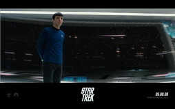 Star Trek Gallery - Star-Trek-gallery-movies-0224.jpg