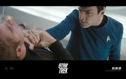 Star Trek Gallery - Star-Trek-gallery-movies-0225.jpg