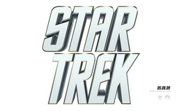 Star Trek Gallery - Star-Trek-gallery-movies-0226.jpg