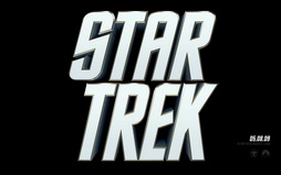 Star Trek Gallery - Star-Trek-gallery-movies-0227.jpg