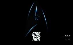 Star Trek Gallery - Star-Trek-gallery-movies-0228.jpg