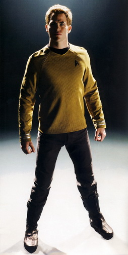 Star Trek Gallery - Star-Trek-gallery-movies-0241.jpg