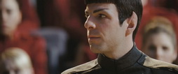 Star Trek Gallery - atrailer010.jpg