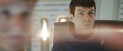 Star Trek Gallery - atrailer031.jpg