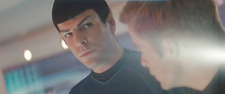 Star Trek Gallery - atrailer046.jpg