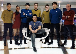 Star Trek Gallery - cast_pb01.jpg