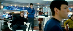 Star Trek Gallery - enterprise-bridge.jpg