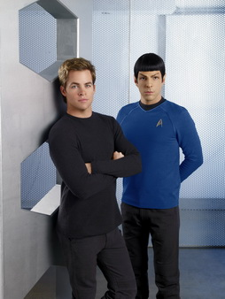 Star Trek Gallery - kirk_and_spock_pb03.jpg