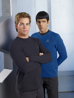 Star Trek Gallery - kirk_and_spock_pb04.jpg