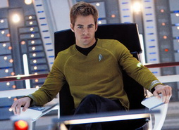 Star Trek Gallery - kirk_command_pb01.jpg