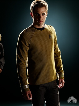 Star Trek Gallery - kirk_pb01.jpg
