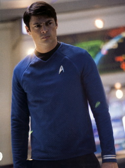 Star Trek Gallery - mccoy_pb01.jpg