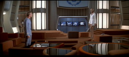 Star Trek Gallery - motionpictureRecdeck.jpg