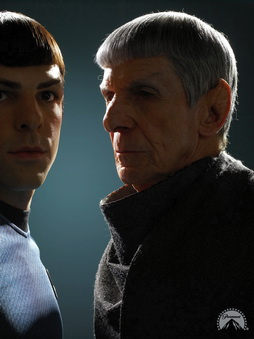Star Trek Gallery - spock_and_spockprime_pb01.jpg