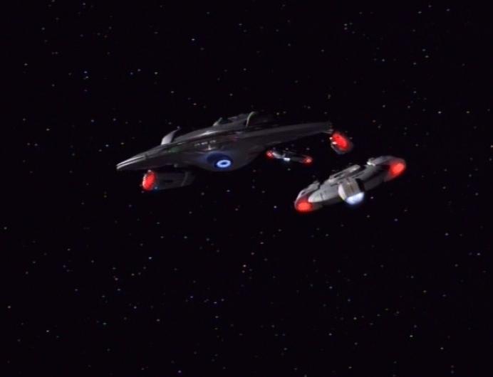 best of star trek enterprise animated gifs best animations - 692×530