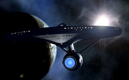 Star Trek Gallery - 100821.jpg