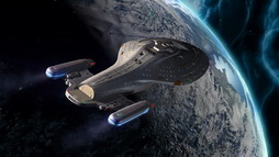Star Trek Gallery - 124794.jpg