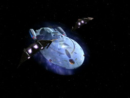 Star Trek Gallery - Ashes_to_Ashes_425.jpg