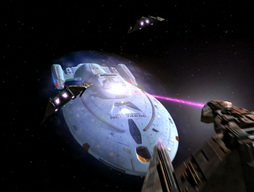Star Trek Gallery - Ashes_to_Ashes_426.jpg