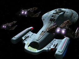 Star Trek Gallery - Ashes_to_Ashes_458.jpg