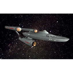 Star Trek Gallery - BC41FF9D.jpg