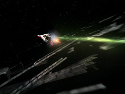 Star Trek Gallery - Collective_049.jpg