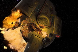 Star Trek Gallery - DS9-3.jpg