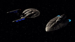 Star Trek Gallery - Daedalus_532.jpg