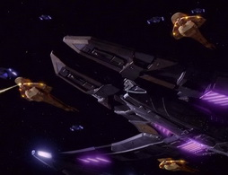 Star Trek Gallery - Dominion-Battlecruiser-Ship.jpg