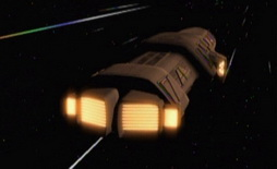 Star Trek Gallery - Dreadnought_at_warp.jpg