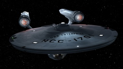 Star Trek Gallery - Enterprise.jpg