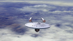 Star Trek Gallery - Ep21_ent_above_midwest.jpg