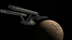 Star Trek Gallery - Ep73_memory_alpha.jpg